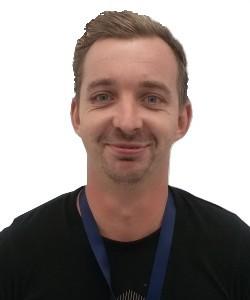 Daniel HOLZER