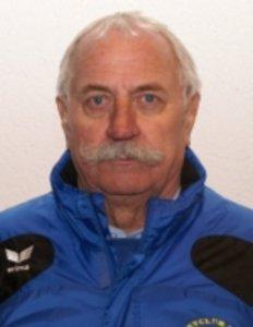 Karl WEITENSFELDER
