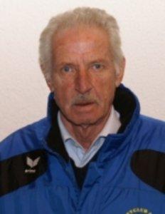 Gottfried RINNER