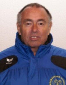 Ferdinand SCHABERNIG