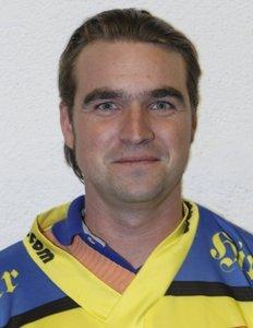 Patrick KAMMERSBERGER