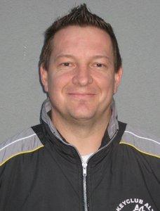 Markus HÖLBLING