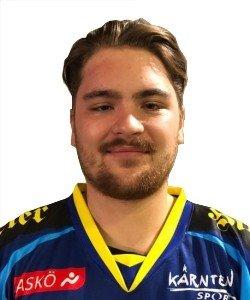 Florian KURATH