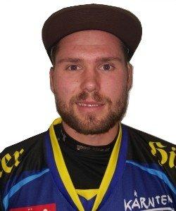 Gerald LUNGKOFLER