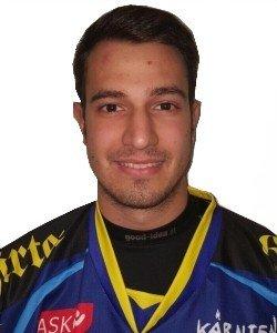Kevin SCHABERNIG