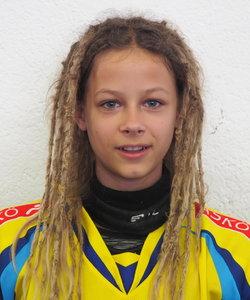 Lisa HOFSTÄTTER