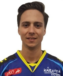 Lucas HERRNEGGER