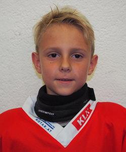 Lukas TREMSCHNIG