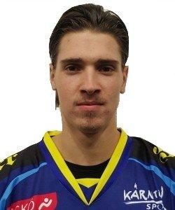 Marcel ZEMASCH
