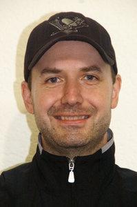 Martin NOVAK