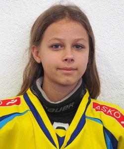 Nina HOFSTÄTTER