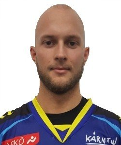 Philipp WALDNER