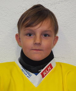 Sebastian HOLZER