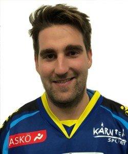 Stefan SCHUMNIG